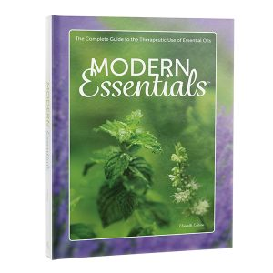 Photo of Thank God, Modern Essentials® 11