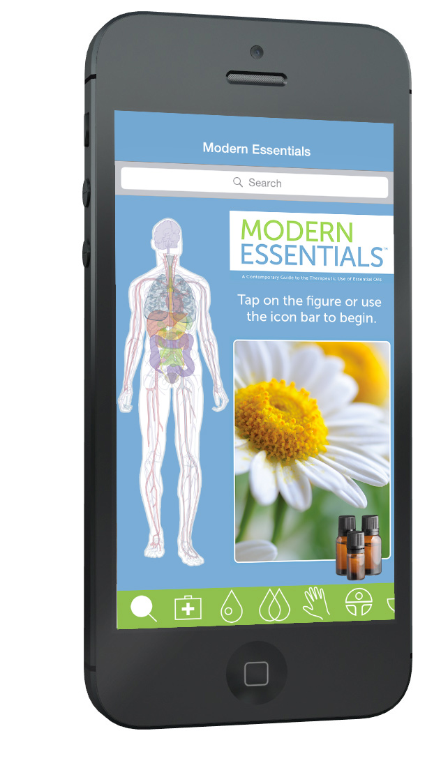 Find best value and selection for your New MODERN ESSENTIALS- Use of Essential Oils BOOK - doTERRA - 3rd Edition- aroma search on eBay. World's leading marketplace.