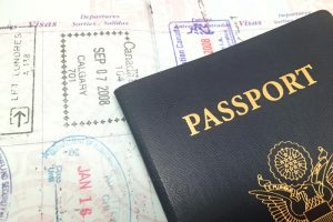 https://www.istockphoto.com/photo/united-states-passport-gm642007676-117371011