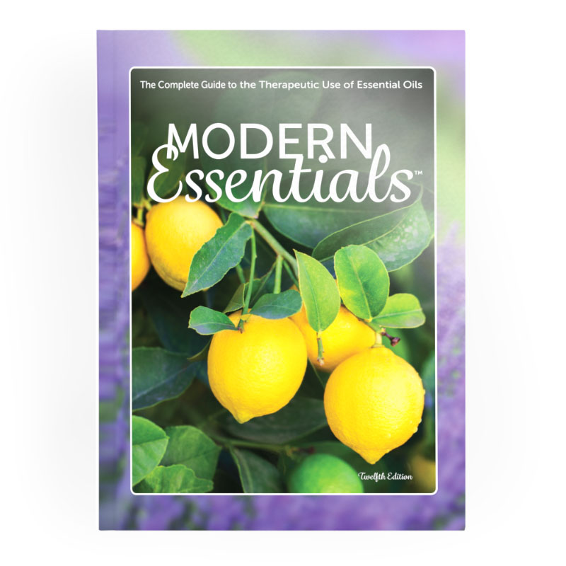 Photo of Sharing virtually easy with Modern Essentials® 12!